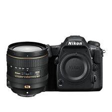 Nikon D500 16-80mm 20.9mp DSLR Digital Camera Brand New PAYPAL Agsbeagle