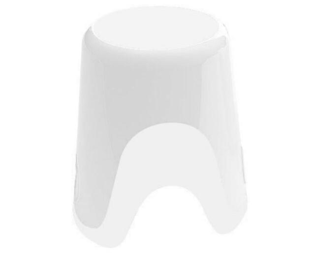 Sgabello Da Bagno Con Contenitore.Sgabello Da Bagno In Resina Con Contenitore Wendy Gedy Colore Bianco Max 120 Kg