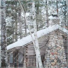 Panopticon - Scars of Man on The Once Nameless Wilderness Part1 CD