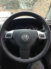 VAUXHALL VECTRA C SRI 05 Pre facelift sterring wheell aribag & controls
