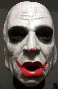 Mr-Creepy-Face-Mask-Ghost-jason-freddy-Clown-Vampire-Myers-Prop-Replica
