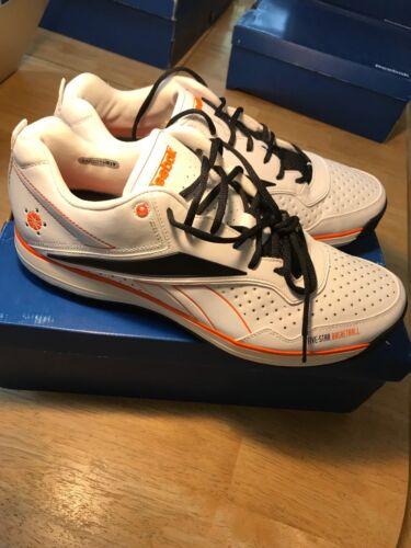New Reebok Jumptone EZVert Basketball Shoes Size 15