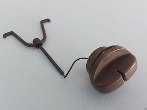 Gas Cap Fits Poulan Pro Chainsaw Models 415 425 475 505
