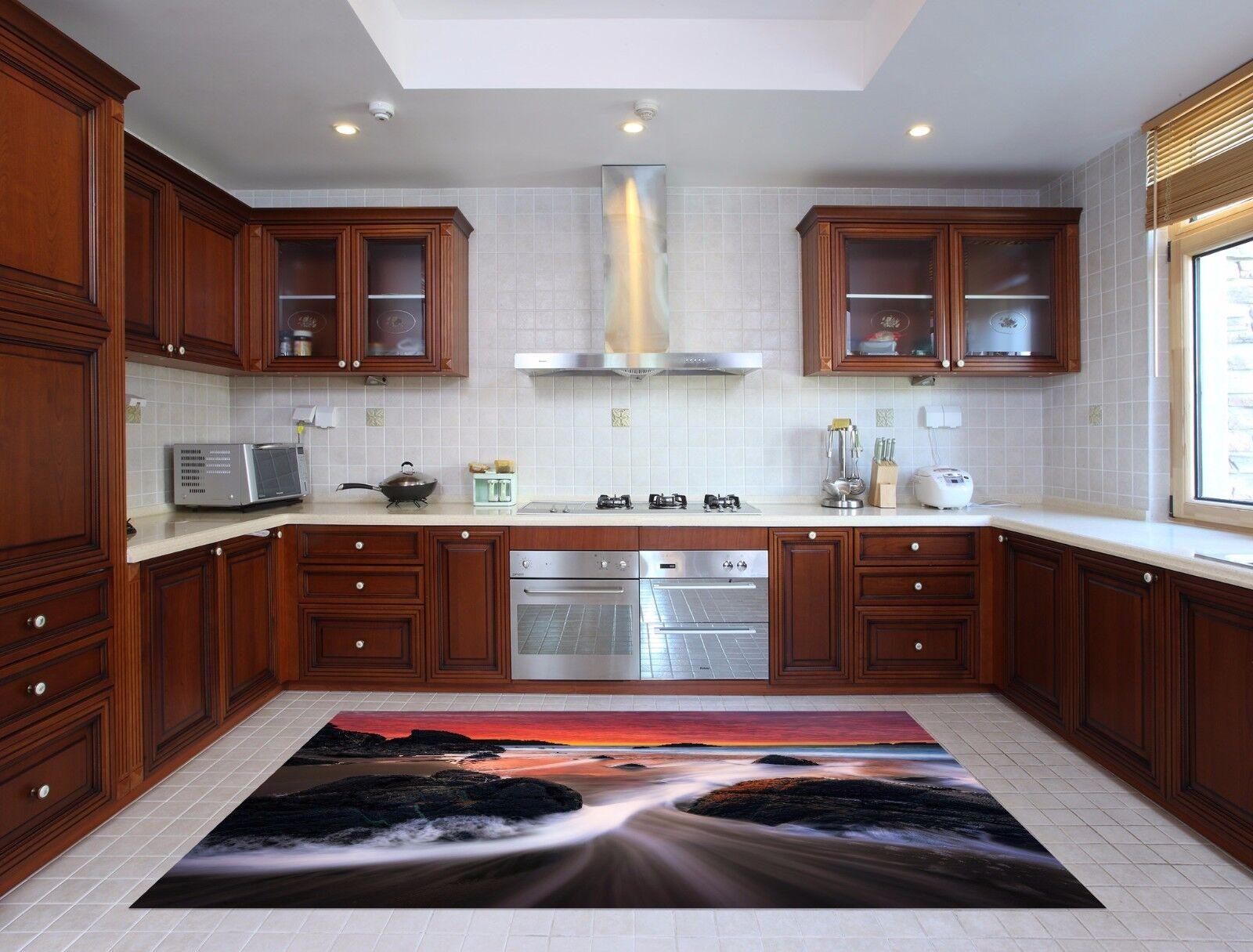 3D Torrents 727 Kitchen Mat Floor Murals Wall Print Wall AJ WALLPAPER AU Kyra