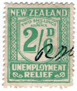 I-B-New-Zealand-Revenue-Unemployment-Relief-2-6d