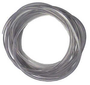 Front-Winscreen-Seal-Chrome-Filler-3-35-Meters-For-London-Taxi-FX4-AKG723F