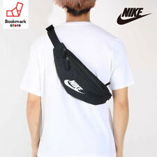 32626773bb93 item 2 Nike Heritage Black color Hip Pack Sports Bag Travel NWT BA5750-010  Free ship -Nike Heritage Black color Hip Pack Sports Bag Travel NWT BA5750- 010 ...