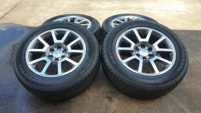 i more and winter chevy gmc for silverado find wheels sierra tires