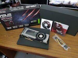 ASUS-GeForce-GTX-780Ti-3GB