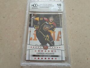 2015-ITG-CHL-Draft-11-Connor-McDavid-Canada-039-s-Best-Pre-Rookie-BCCG-10
