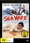 Sea Wife (DVD, 2011)