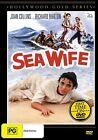 Sea Wife (DVD, 2011)