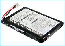 3.7V battery for iPOD 616-0206, Photo M9586* 60GB, Photo 60GB M9586FE/A Li-ion