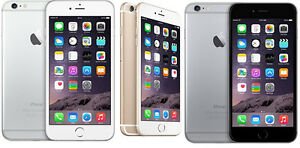 Apple-iPhone-6-16GB-64GB-128GB-GSM-034-Factory-Unlocked-034-Smartphone-Gold-Gray-Silver
