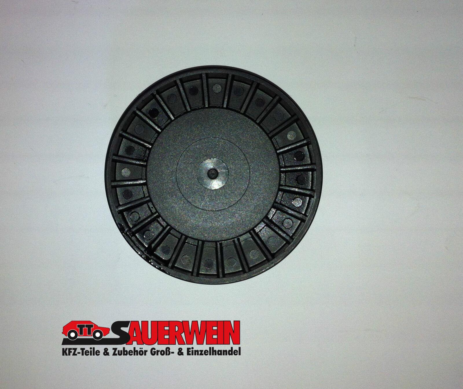 Yamaha Kurbel Schaft Ende Dichtung Set GP1200R Gp 1200R PV XL1200 XLT1200 XR