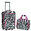 Luggage-2-Piece-Set-Choose-14-Colors-One-Size-Free-Shipping thumbnail 12
