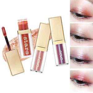 Glitter-Liquid-Eyeshadow-Long-Lasting-Waterproof-Shining-Eye-Beauty-Makeup-Tool
