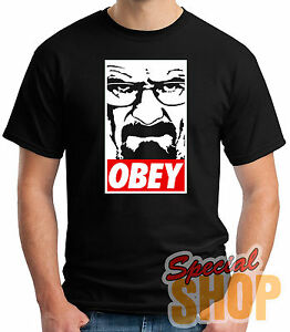 CAMISETA-BREAKING-BAD-OBEY-T-SHIRT-CHICO-CHICA-TIRANTES