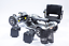 Elektromobil-Scooter-Sapphire-Sterling-E-Mobil-werkzeuglos-zerlegbar-6-km-h Indexbild 2