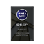 66-70-L-100ml-Nivea-Men-Deep-Comfort-Locion-After-Shave-Afeitado