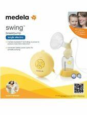 Medela Swing Breast Pump Replacement Part Kit For Sale Online Ebay