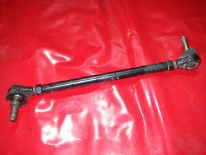 Barra-Stabilizzatrice-Sterzo-Asse-Ant-Testina-Tirante-Testa-Sferica-Quad-Bashan