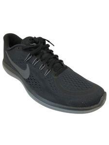 2017 pour course Rn 005 multiples Nike 898457 de Flex Tailles Chaussures hommes jL4SR3Aqc5