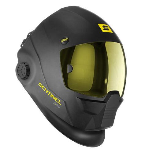 ESAB  Sentinel A50 Welding Helmet Lenses Inner /& Outer Lens