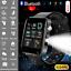 Indexbild 2 - Bluetooth Smartwatch mit Körpertemperaturthermometer Blutdruck Fitness Tracker