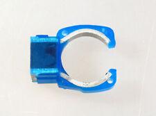 FALLER 163764 Blinklicht Blinkelektronik für Einsatzfahrzeuge Länge 20,2mm NEU