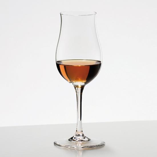 Riedel Sommeliers Cognac V.S.O.P. 4400 71, Cognac verres