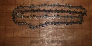 Replacement-49DL-3-8-034-14-034-Chain-McCulloch-Pro-Mac-3514-3500-MS1435-Chainsaw-NEW