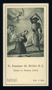 santino-santo-card-034-S-GIOVANNI-DE-BRITTO-M