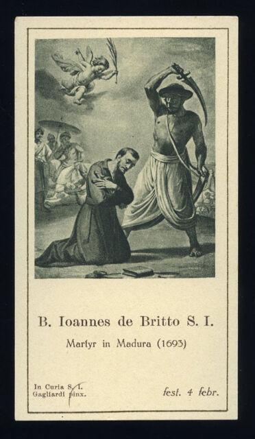 santino-santo card
