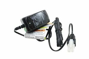 Tor 114 1588 Toro Battery Charger 1141588