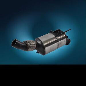 Original-DPF-Dieselpartikelfilter-Russpartikelfilter-BMW-18308508993-8508993-N47N