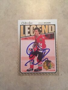 Doug-Wilson-Signed-Chicago-Blackhawks-Card