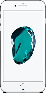 New Imported Apple iPhone 7 Plus 256GB 3GB 5.5