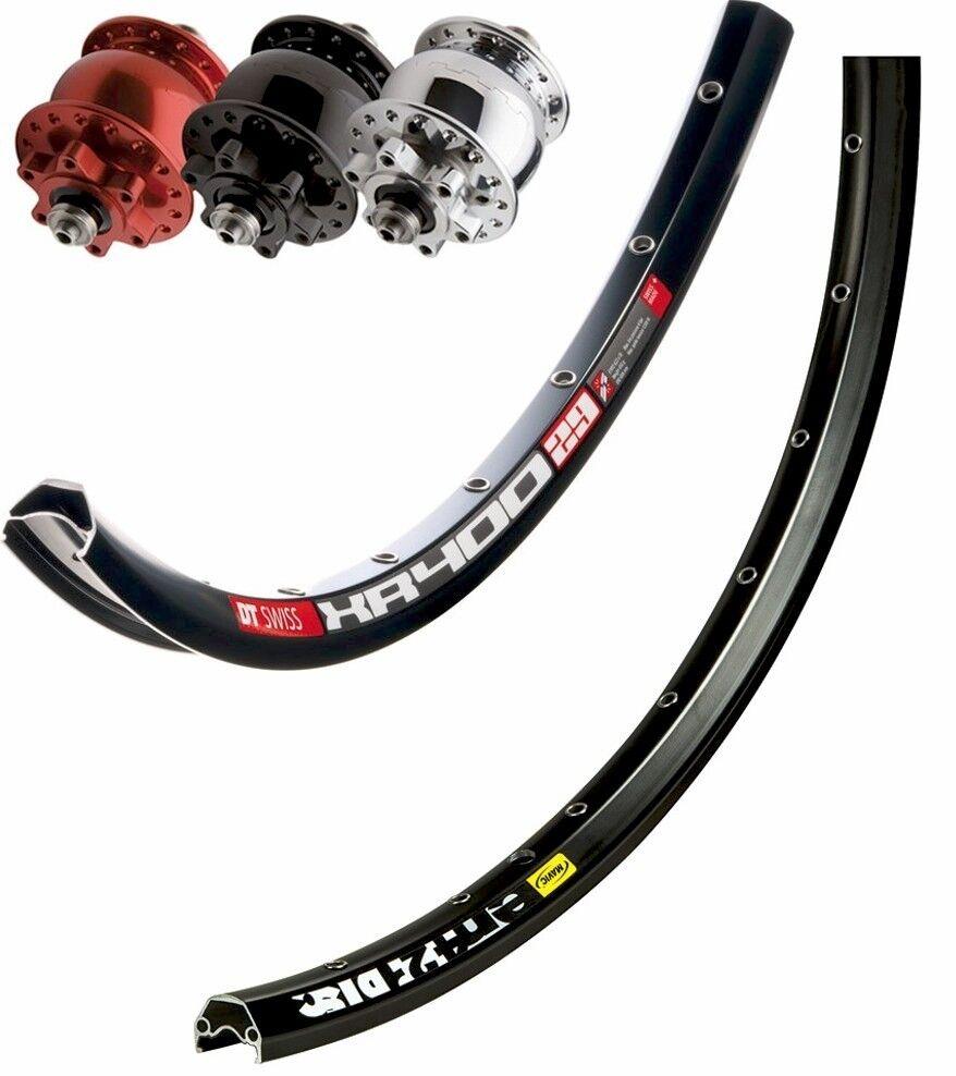 29er  28  bike without pedals  ld 28 New Hub Dynamo Various wheels Mavic   online cheap