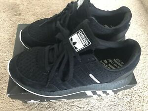 new style 0b624 a86ce Details about Adidas NBHD I-5923 Iniki Neighborhood DA8838 size 8.5 VNDS