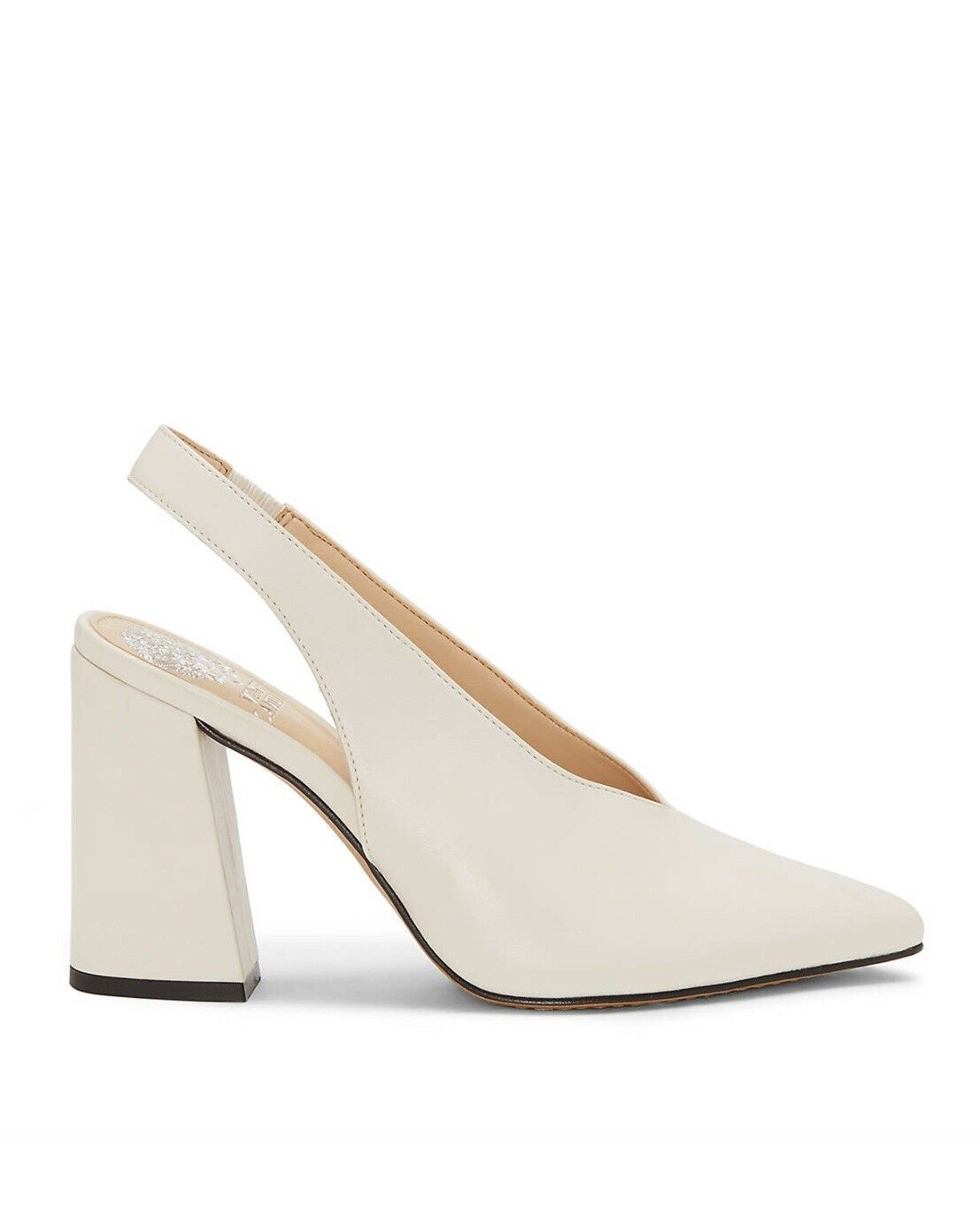 New shoes In In In Box Vince Comuto b0554b