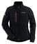 Ducati-Windproof-Windstopper-Damen-Jacke-Schwarz-mit-roten-Ziernaehten-Groesse-S Indexbild 1