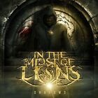Shadows by In the Midst of Lions (Vinyl, Nov-2011, Facedown Records)