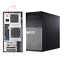 thumbnail 3 - Dell Optiplex 390 Tower Core i3 DVD RW WIFI HDMI Windows 10 4GB RAM 500GB Hard