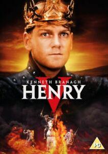 Nuovo-Henry-V-DVD