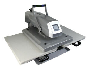Manual-Double-Stations-38-38cm-Heat-Press-Machine-110V