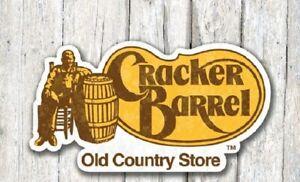 75-Cracker-Barrel-Gift-Card