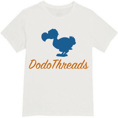 Dodo Threads