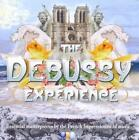 Debussy Experience von Ops,ROP,Lombard,Jordan,OMC (2011)