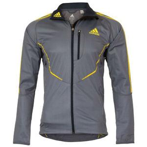Adidas-ATHL-CW-M-Chaqueta-De-Hombres-Climawarm-Cortavientos-Cross-Country